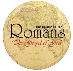 The Gospel of God in Romans