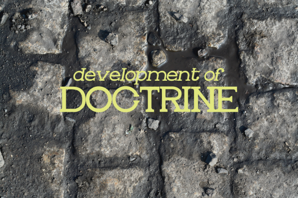 doctrine-small
