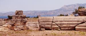 corinth-ruins-2