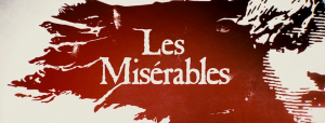 Les-Miserables-title-slate2