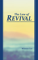 law of revival