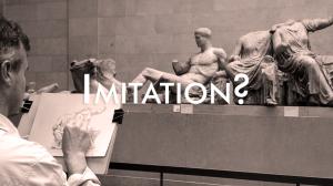 imitation of Christ