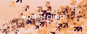 more-in-Christ