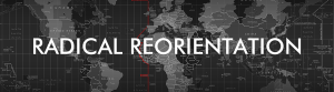 radical-reorientation