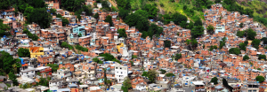 liberation theology latin america poverty