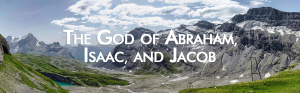 God-of-Abraham-Isaac-and-Jacob