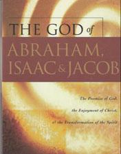 God of AIJ