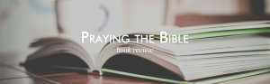 praying-the-Bible2