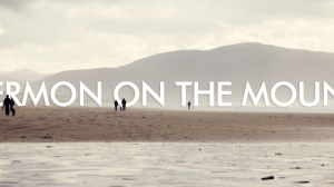 sermon on the mount interpretation