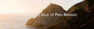 pray reading