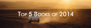 top theology books of 2014