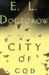 City of God novel