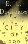City of God novel