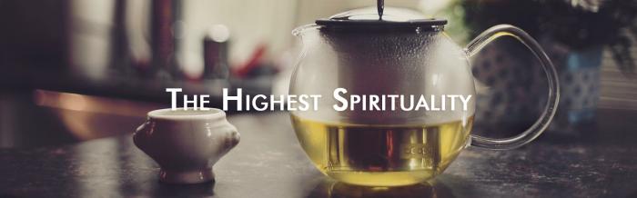 highest spirituality 1 corinthians 7 Witness Lee