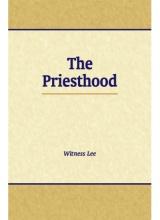 priesthood-the